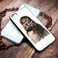 Florence and the Machine 2 Custom on your case iphone 4 4s 5 5s 5c 6 6plus 7 case / cases