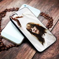 Florence Welch Florence and The Machine Custom on your case iphone 4 4s 5 5s 5c 6 6plus 7 case / cases