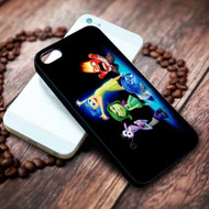 Inside Out Custom on your case iphone 4 4s 5 5s 5c 6 6plus 7 case / cases
