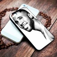 Jason Derulo Custom Iphone 4 4s 5 5s 5c 6 6plus 7 case / cases