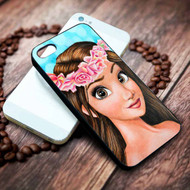 Moana Disney Custom on your case iphone 4 4s 5 5s 5c 6 6plus 7 case / cases