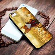 Zootopia Disney Custom on your case iphone 4 4s 5 5s 5c 6 6plus 7 case / cases