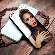 Beyonce Custom on your case iphone 4 4s 5 5s 5c 6 6plus 7 case / cases