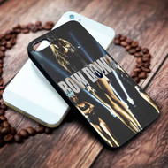 Bow Down Beyonce Custom on your case iphone 4 4s 5 5s 5c 6 6plus 7 case / cases