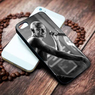 Chester Bennington 2 Custom Iphone 4 4s 5 5s 5c 6 6plus 7 case / cases
