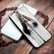 Chester Bennington Linkin Park Custom on your case iphone 4 4s 5 5s 5c 6 6plus 7 case / cases