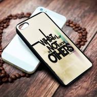 Foo Fighters - The Pretender Lyrics Custom on your case iphone 4 4s 5 5s 5c 6 6plus 7 case / cases