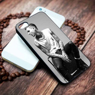 Jesse Rutherford The Neighbourhood Custom Iphone 4 4s 5 5s 5c 6 6plus 7 case / cases