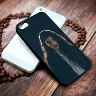 Lorde Custom on your case iphone 4 4s 5 5s 5c 6 6plus 7 case / cases