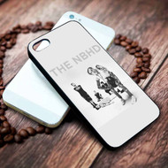 The Neighbourhood 2 Custom on your case iphone 4 4s 5 5s 5c 6 6plus 7 case / cases