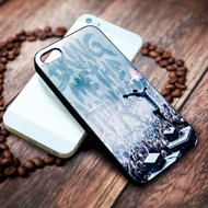 Bring Me The Horizon Concert Custom on your case iphone 4 4s 5 5s 5c 6 6plus 7 case / cases