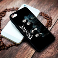 Bullet For My Valentine Custom on your case iphone 4 4s 5 5s 5c 6 6plus 7 case / cases