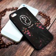 Death Spells  Custom on your case iphone 4 4s 5 5s 5c 6 6plus 7 case / cases