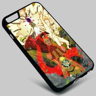Naruto Transformation Iphone 4 4s 5 5s 5c 6 6plus 7 Samsung Galaxy s3 s4 s5 s6 s7 HTC Case
