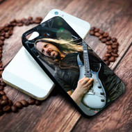 John Petrucci Dream Theater Custom on your case iphone 4 4s 5 5s 5c 6 6plus 7 case / cases