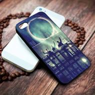 Swedish House Mafia Custom on your case iphone 4 4s 5 5s 5c 6 6plus 7 case / cases