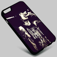 Oliver Sykes Bring Me The Horizon (1) on your case iphone 4 4s 5 5s 5c 6 6plus 7 Samsung Galaxy s3 s4 s5 s6 s7 HTC Case