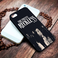 The Pretty Reckless Custom on your case iphone 4 4s 5 5s 5c 6 6plus 7 case / cases