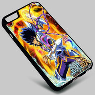 Phoenix Ikki Saint Seiya on your case iphone 4 4s 5 5s 5c 6 6plus 7 Samsung Galaxy s3 s4 s5 s6 s7 HTC Case
