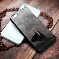 Batman VS Superman Dawn Of Justice Quotes Custom on your case iphone 4 4s 5 5s 5c 6 6plus 7 case / cases