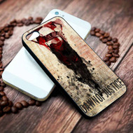 Batman VS Superman Dawn Of Justice Custom on your case iphone 4 4s 5 5s 5c 6 6plus 7 case / cases