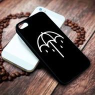 Bring Me The Horizon Custom on your case iphone 4 4s 5 5s 5c 6 6plus 7 case / cases