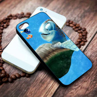 Finding Nemo Custom on your case iphone 4 4s 5 5s 5c 6 6plus 7 case / cases