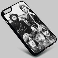 Pink Floyd (1) on your case iphone 4 4s 5 5s 5c 6 6plus 7 Samsung Galaxy s3 s4 s5 s6 s7 HTC Case