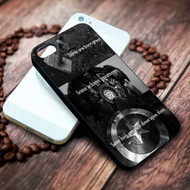 Thor Iron Man Captain America Quotes Custom on your case iphone 4 4s 5 5s 5c 6 6plus 7 case / cases