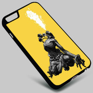 Street Fighter Dhalsim  Iphone 4 4s 5 5s 5c 6 6plus 7 Samsung Galaxy s3 s4 s5 s6 s7 HTC Case