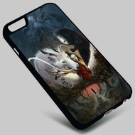 Studio Ghibli Spirited Away  on your case iphone 4 4s 5 5s 5c 6 6plus 7 Samsung Galaxy s3 s4 s5 s6 s7 HTC Case