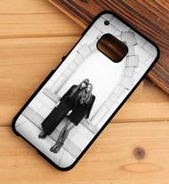 First Aid Kit Custom HTC One X M7 M8 M9 Case
