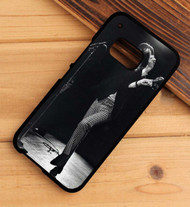 Mick Jagger Custom HTC One X M7 M8 M9 Case