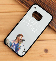 Nicholas Petricca Walk the Moon Custom HTC One X M7 M8 M9 Case