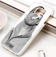 Drake Custom Samsung Galaxy S3 S4 S5 S6 S7 Case
