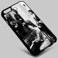 The Beatles (2)  Iphone 4 4s 5 5s 5c 6 6plus 7 Samsung Galaxy s3 s4 s5 s6 s7 HTC Case