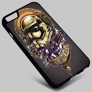 The Empire Rise Created on your case iphone 4 4s 5 5s 5c 6 6plus 7 Samsung Galaxy s3 s4 s5 s6 s7 HTC Case