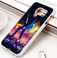 Diplo Custom Samsung Galaxy S3 S4 S5 S6 S7 Case