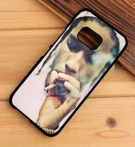A$ap Rocky Custom HTC One X M7 M8 M9 Case