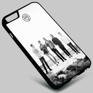 The Neighborhood (1) on your case iphone 4 4s 5 5s 5c 6 6plus 7 Samsung Galaxy s3 s4 s5 s6 s7 HTC Case
