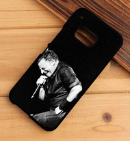 Bruce Springsteen Custom HTC One X M7 M8 M9 Case