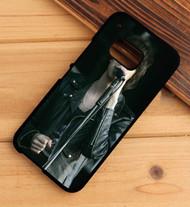 Julian Casablancas The Strokes Custom HTC One X M7 M8 M9 Case