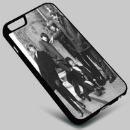 The Rolling Stones on your case iphone 4 4s 5 5s 5c 6 6plus 7 Samsung Galaxy s3 s4 s5 s6 s7 HTC Case