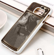 Silentó Watch Me Custom Samsung Galaxy S3 S4 S5 S6 S7 Case