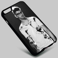 Zayn Malik One Direction on your case iphone 4 4s 5 5s 5c 6 6plus 7 Samsung Galaxy s3 s4 s5 s6 s7 HTC Case