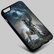 Boba Fett Star Wars on your case iphone 4 4s 5 5s 5c 6 6plus 7 Samsung Galaxy s3 s4 s5 s6 s7 HTC Case