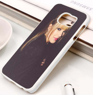 Taylor Swift Glow In The Dark Custom Samsung Galaxy S3 S4 S5 S6 S7 Case