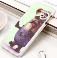 Zombie Minions Custom Samsung Galaxy S3 S4 S5 S6 S7 Case