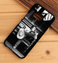 James Dean Custom HTC One X M7 M8 M9 Case