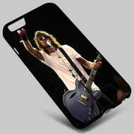 Dave Grohl Foo Fighters (2) on your case iphone 4 4s 5 5s 5c 6 6plus 7 Samsung Galaxy s3 s4 s5 s6 s7 HTC Case